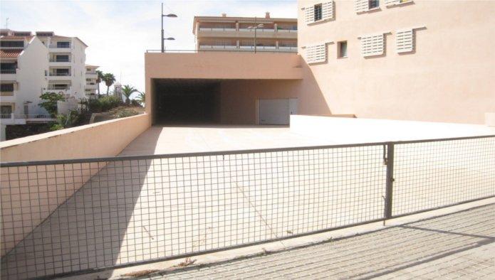 Garaje en Arona (10125-0001) - foto0