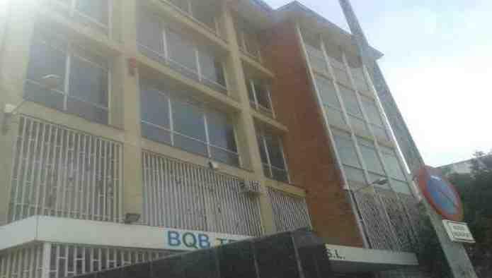 Locales en Esplugues de Llobregat (M57235) - foto0