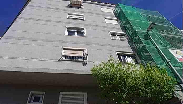 Piso en Hospitalet de Llobregat (El) (14267-0001) - foto0