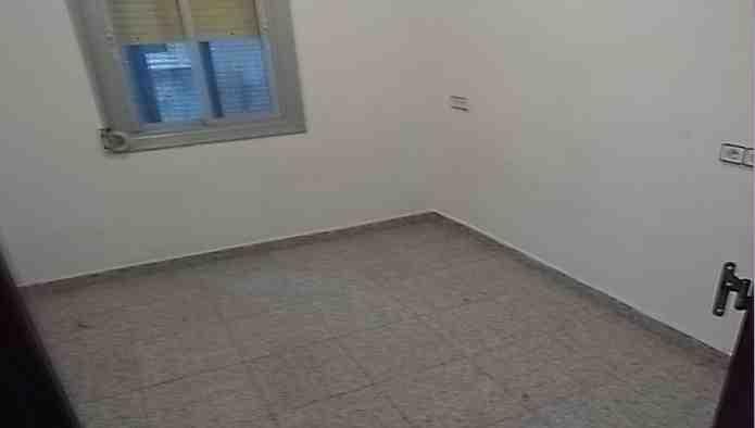 Piso en Hospitalet de Llobregat (El) (14267-0001) - foto6