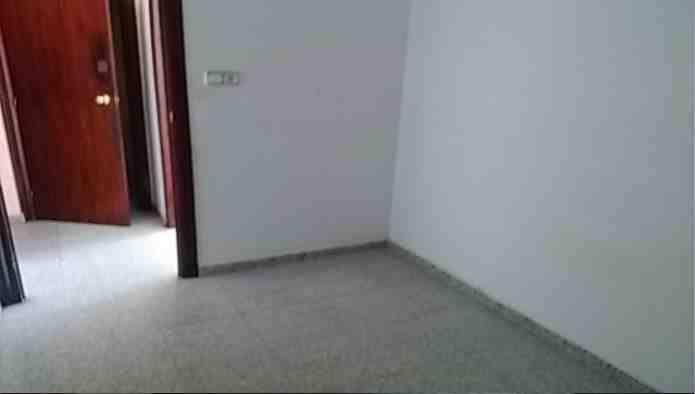 Piso en Hospitalet de Llobregat (El) (14267-0001) - foto7