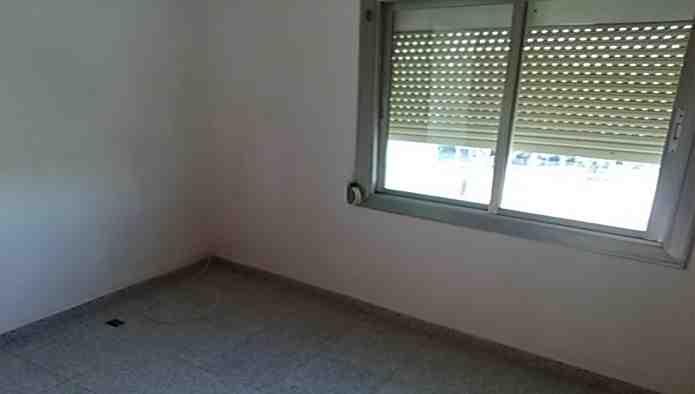Piso en Hospitalet de Llobregat (El) (14267-0001) - foto5
