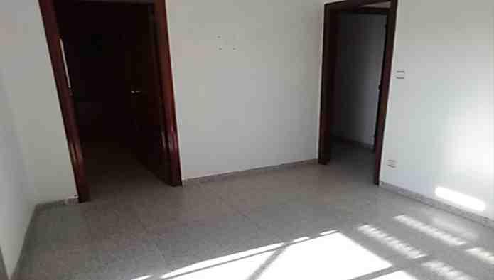 Piso en Hospitalet de Llobregat (El) (14267-0001) - foto3