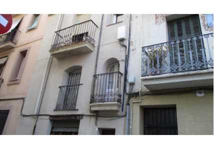 Piso en Barcelona (08433-0002) - foto9