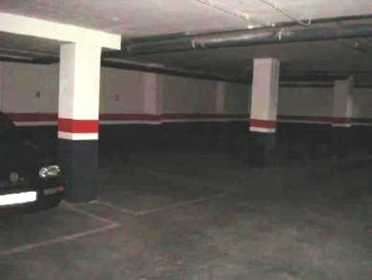 Garaje en Le�n (M59935) - foto1