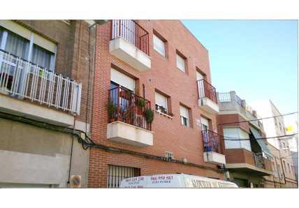 D�plex en Murcia (38118-0001) - foto10