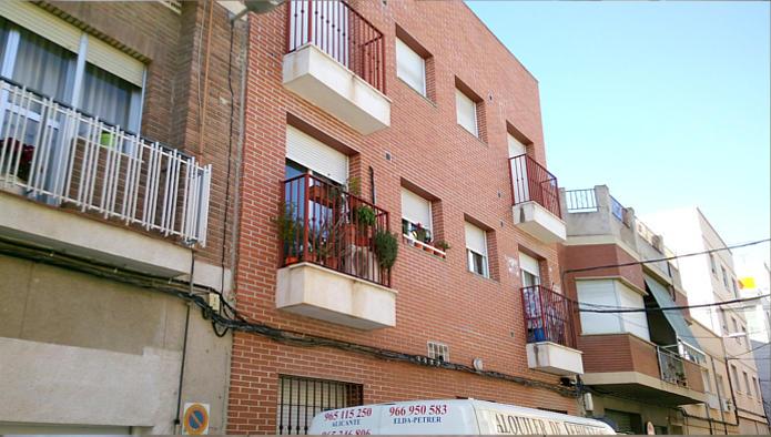 D�plex en Murcia (38118-0001) - foto0