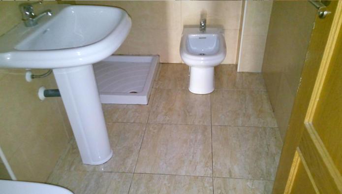 D�plex en Murcia (38118-0001) - foto7