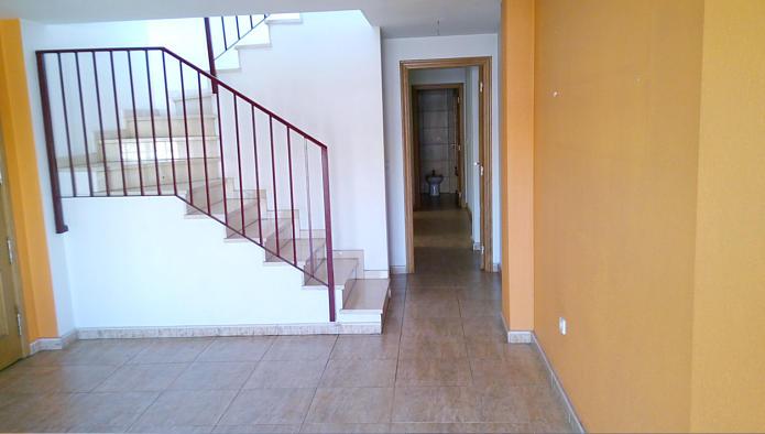 D�plex en Murcia (38118-0001) - foto1