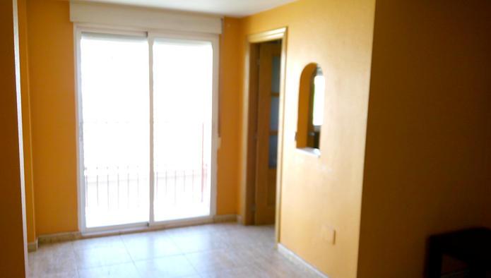 D�plex en Murcia (38118-0001) - foto2