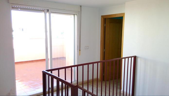 D�plex en Murcia (38118-0001) - foto5