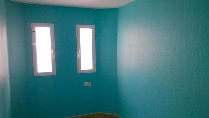D�plex en Murcia (38118-0001) - foto4