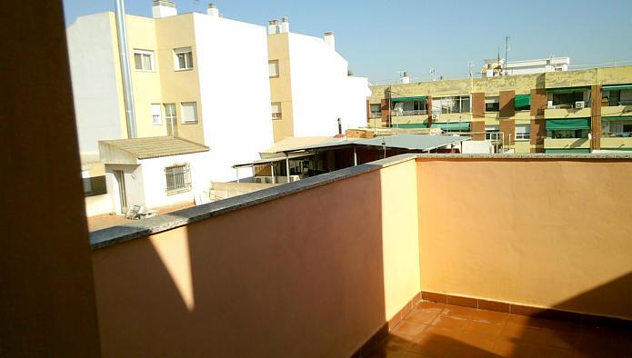 D�plex en Murcia (38118-0001) - foto9