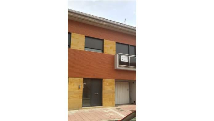 Locales en Valladolid (22876-0001) - foto0