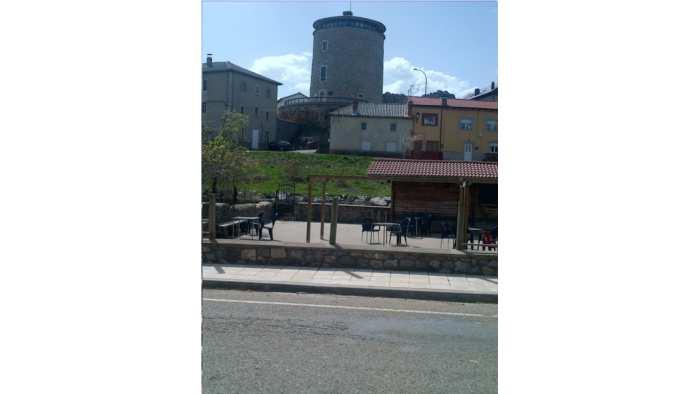 Piso en Puebla de Lillo (M55818) - foto6