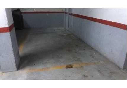 Garaje en Gav� - 0