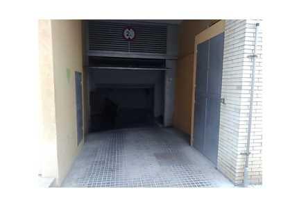 Garaje en Gav� (59258-0002) - foto5