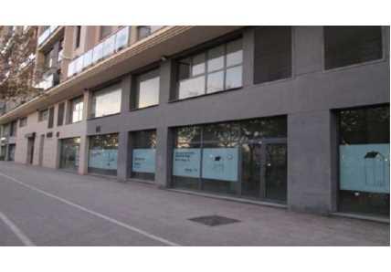 Locales en Castellón de la Plana/Castelló de la Plana - 1