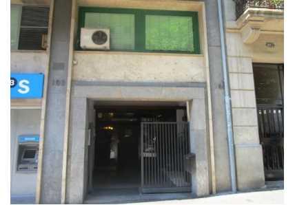 Locales en Barcelona (A2-75304-0001) - foto7