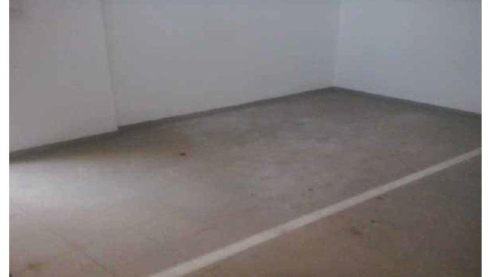 Garaje en Badalona (92199-0001) - foto9