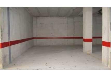 Garaje en Orihuela (Costa) - 1