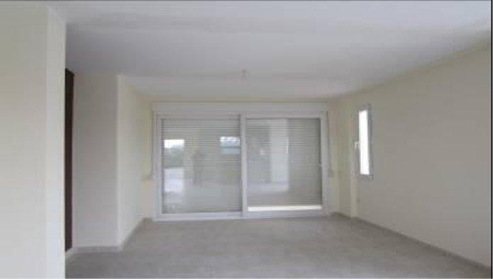 Apartamento en Orihuela (Costa) (M54382) - foto1