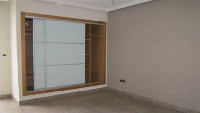 Apartamento en Orihuela (Costa) (M54382) - foto2