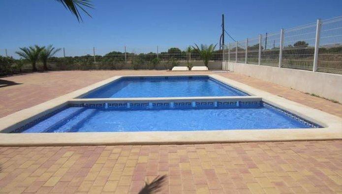 Apartamento en Orihuela (Costa) (M54382) - foto6
