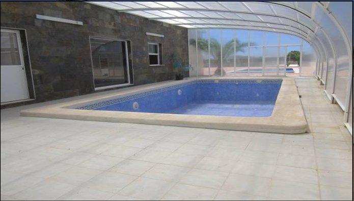 Apartamento en Orihuela (Costa) (M54382) - foto7