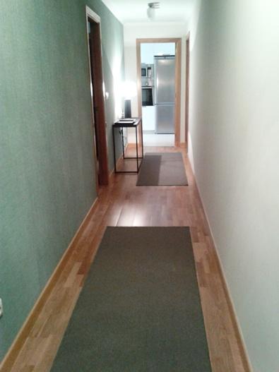 Piso en Pontevedra (M59765) - foto3