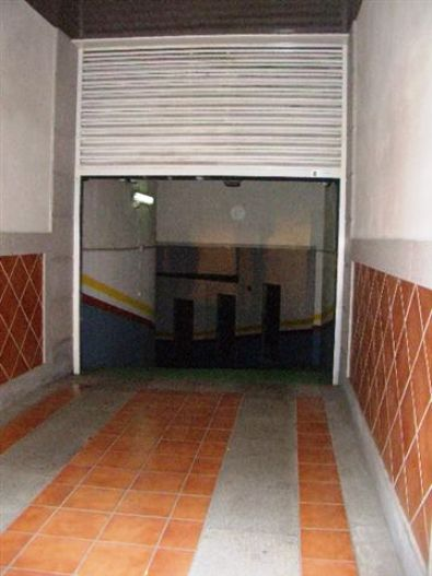 Piso en Pontevedra (M59766) - foto18