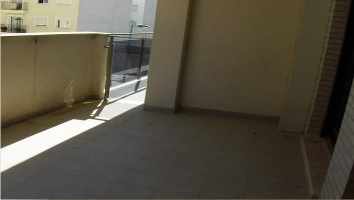 Apartamento en Peñíscola (M61006) - foto15