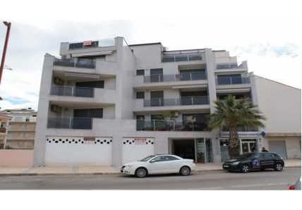 Apartamento en Peñíscola (M61006) - foto16