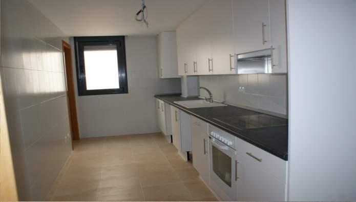 Apartamento en Peñíscola (M61006) - foto9