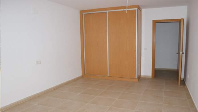 Apartamento en Peñíscola (M61006) - foto6