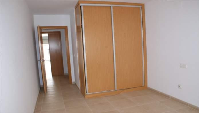Apartamento en Peñíscola (M61006) - foto7