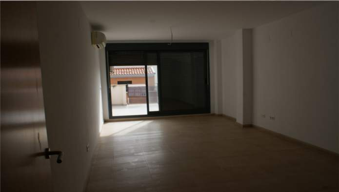 Apartamento en Peñíscola (M61006) - foto1