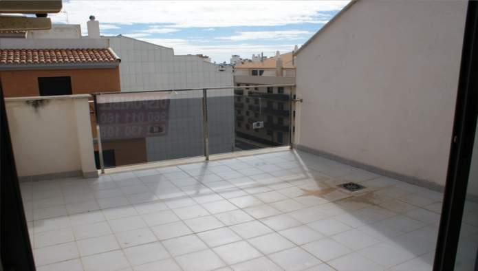 Apartamento en Peñíscola (M61006) - foto14