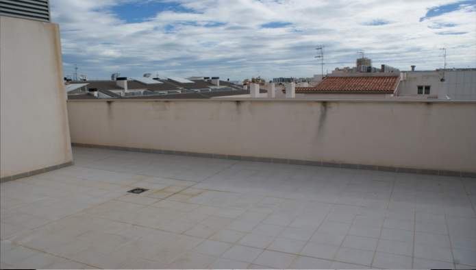 Apartamento en Peñíscola (M61006) - foto13
