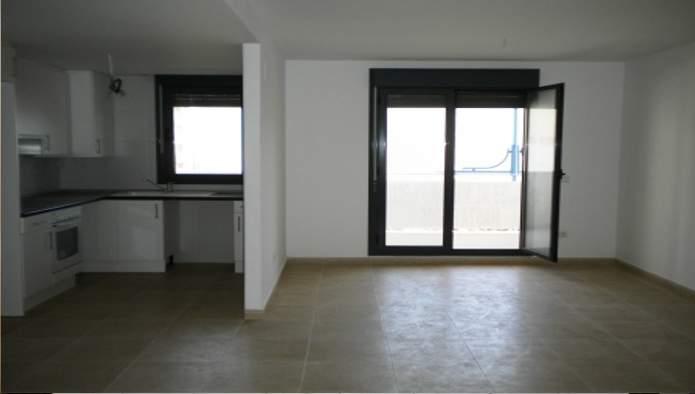 Apartamento en Peñíscola (M61006) - foto3