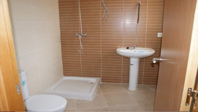 Apartamento en Peñíscola (M61006) - foto11