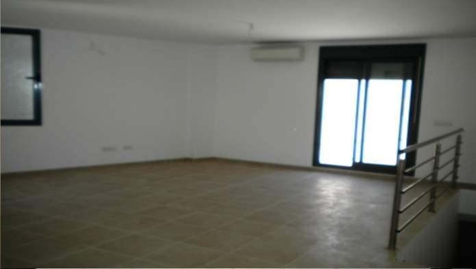 Apartamento en Peñíscola (M61006) - foto2