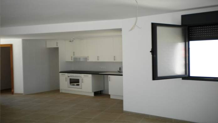 Apartamento en Peñíscola (M61006) - foto10
