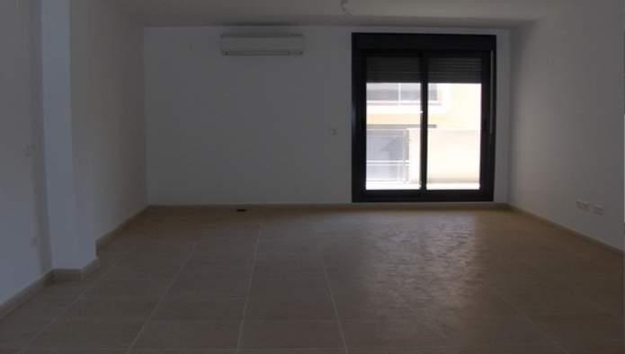 Apartamento en Peñíscola (M61006) - foto5