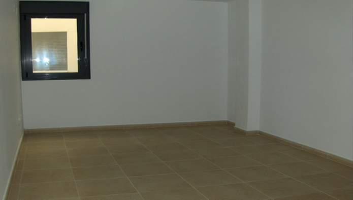 Apartamento en Peñíscola (M61006) - foto4