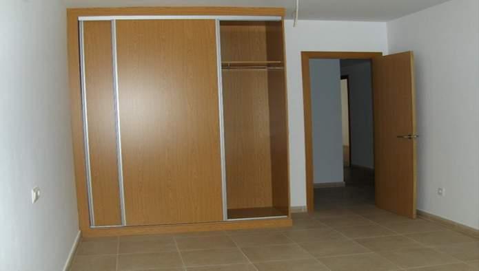 Apartamento en Peñíscola (M61006) - foto8