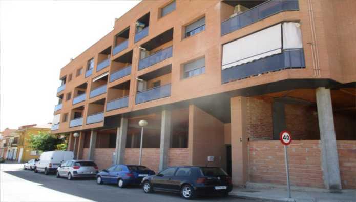 Locales en Torrefarrera (M66940) - foto1