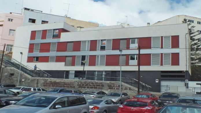 Locales en Palmas de Gran Canaria (Las) (31463-0004) - foto0