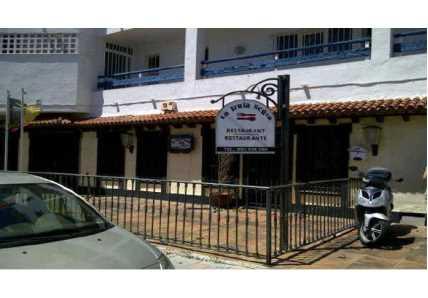 Locales en Fuengirola (24392-0002) - foto6