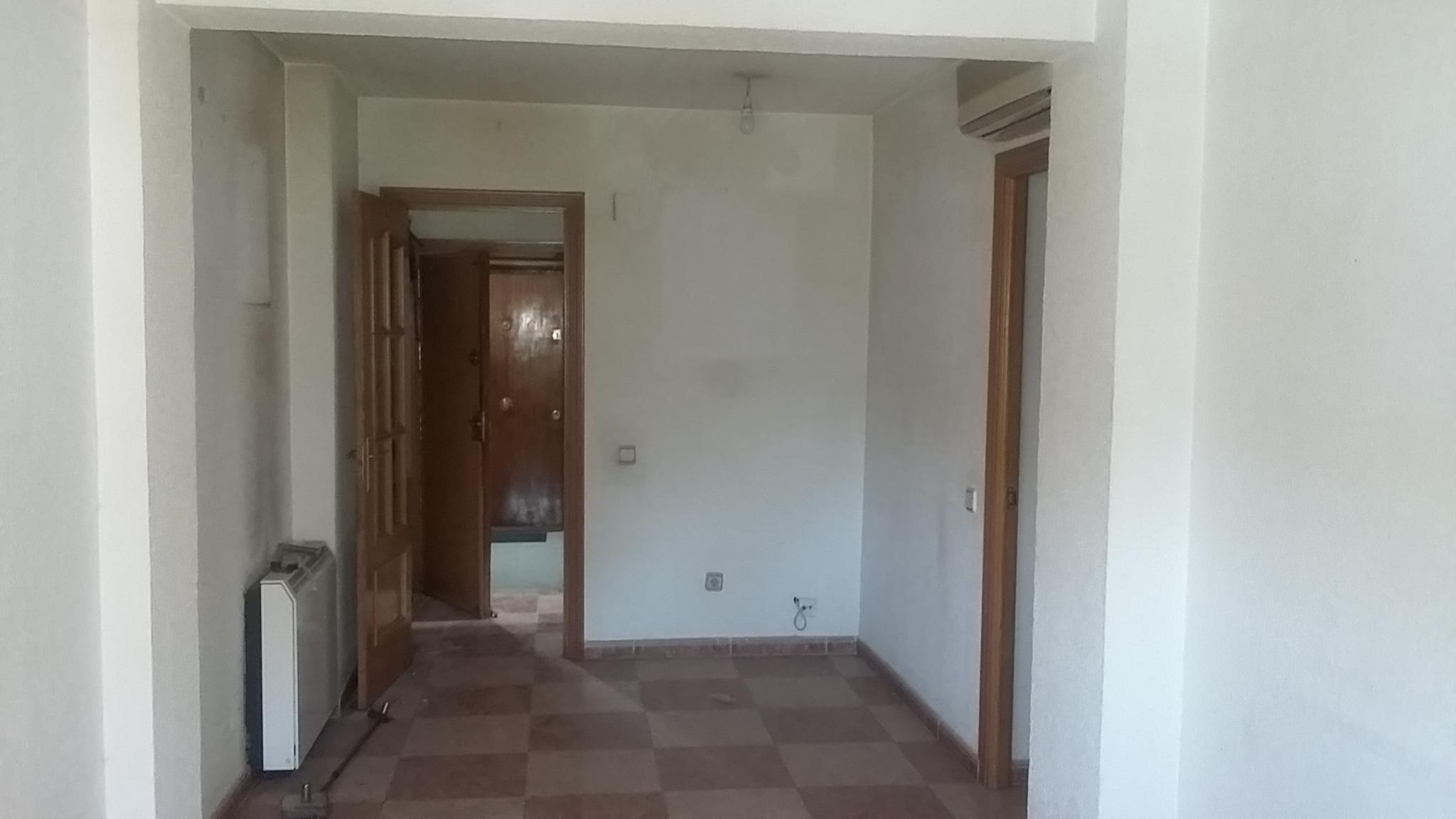 Apartamento en Getafe (20494-0001) - foto1